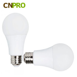 Led 9w Bulb Light Manufacture China Lamp E27 A60 thQsrd