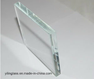 Toughened Anti Reflective Solar Glass with 3.2mm, 4mm, Textured Design