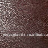 Fashion Artificial Leather for Bags pictures & photos