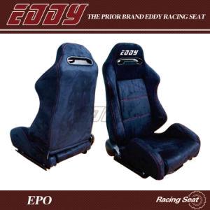 Microfiber Car Seat Recaro Sport Seat