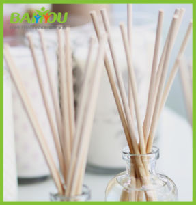 Factory Supply Reed Diffuser Reeds pictures & photos