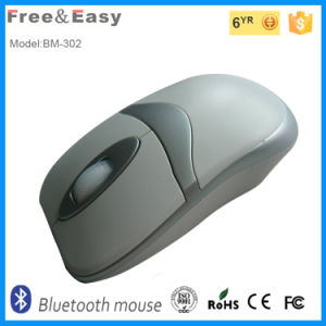 The Best Price Unique Design Classical Bluetooth Mouse pictures & photos