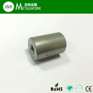 Steel Round Nut for Connection pictures & photos