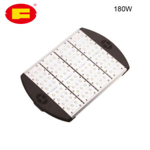 180W Tunnel Light with LED Light Source