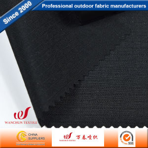 Polyester DTY 300dx300d 0.4s Oxford Fabric for Bag Luggage Tent