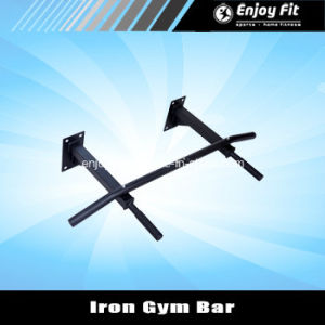 Wall Mounted Pull up Bar for Home Use