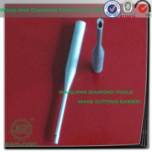 Diamond Core Drilling Tools for Stone -Drill Bit for Stoneware pictures & photos