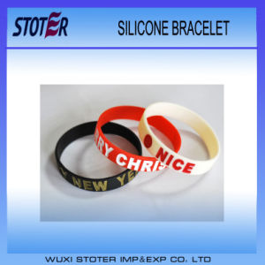 fashion Costomized Wristband
