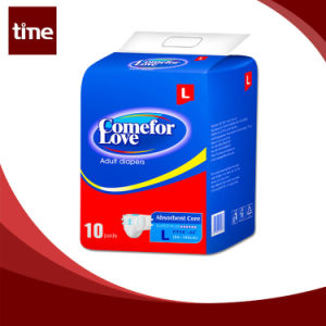 Free Adult Diaper Samples for Adults pictures & photos