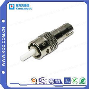 Plug-in Fixed Optical Fiber Attenuator pictures & photos