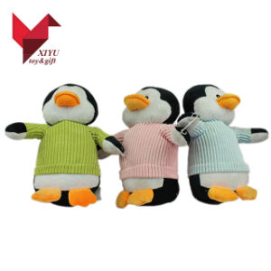 China Cute Penguin Big Giant Large Stuffed Soft Plush Toy Doll