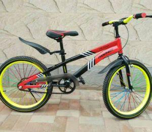 "16"" Children Kids Bike CB207 with Ce Certificate"