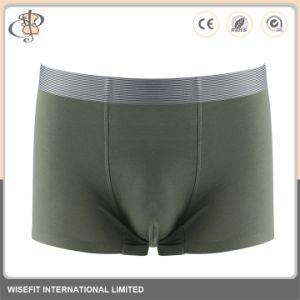 835ac95530b China Hot Selling Custom Boxer Briefs Mens Underwear - China Mens ...