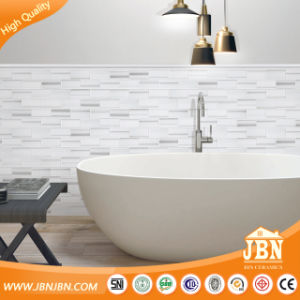 Bathroom, Outside Wall Glass Mosaic Tile (H420029) pictures & photos