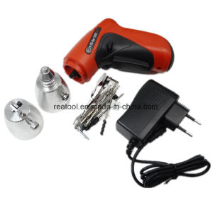 China Klom Bump Key Gun Electric Tool Locksmith Tool - China