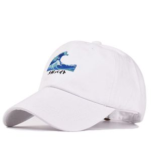 47d0af85bfef1 China Custom Quality Baseball Caps and Hats with Embroidered Logo ...