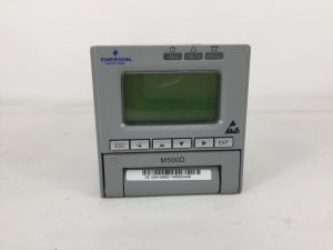 Emerson Controller Module M500d for Network Power System pictures & photos