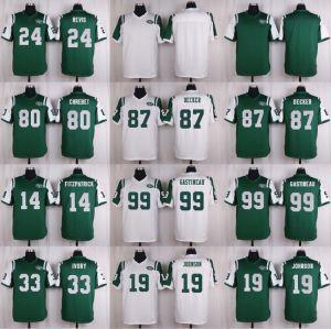 the best attitude 6d174 7d00a Isaiah Crowell Thomas Rawls Jeremy Clark New York Football Jerseys