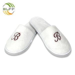 Wholesale Velvet Slipper, China Wholesale Velvet Slipper Manufacturers & Suppliers | Made-in-China.com