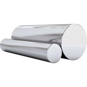 China Titanium Alloys, Titanium Alloys Manufacturers