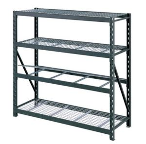 Charmant Costco Storage Racks Warehouse Rack With A Wide Selection Of Racks