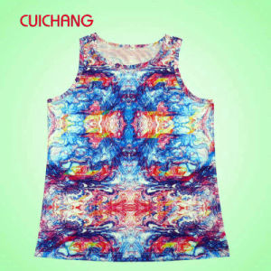 Cheap Running Singlets Custom Running Vest Running Tops