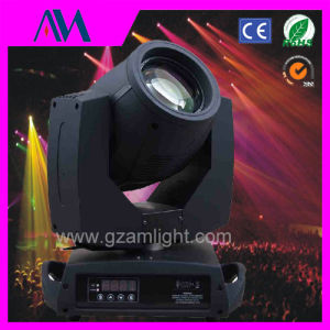 Clay Paky Sharpy Beam 200 Moving Head