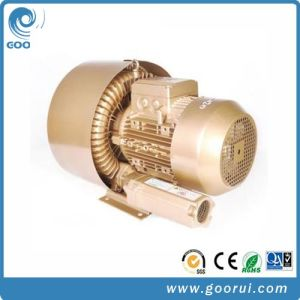 Ce Certified Turbine Blower for Fish and Prawn Pond Aeration