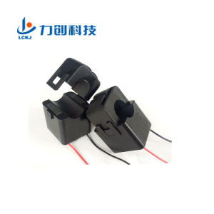 Lcta97c Clamp Current Transformer