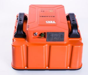 Earthquake Rescue Radar Life Detector pictures & photos