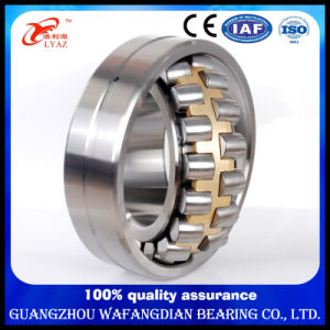 OEM Spherical Roller Bearing 22308 Ca/ Ca/W33 for Rolling Mill pictures & photos