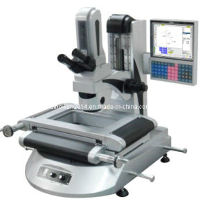(SVM-3020) Digital Measuring Microscope pictures & photos