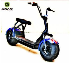 Electric Scooter Bike >> China With Front And Rear Shock Suspension Electric Bike Malaysia