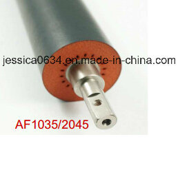 Compatible Ricoh Af 1035/1045, Ae02-0108, Pressure Roller pictures & photos