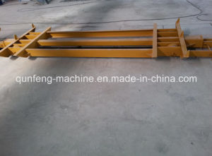 Sand AAC Block Machinery pictures & photos