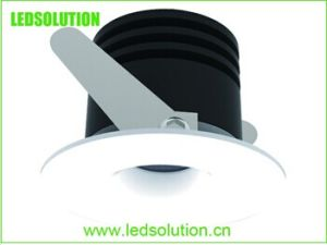 High Quality COB LED Down Lighting pictures & photos