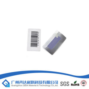 EAS RF Label Retail Security Services pictures & photos