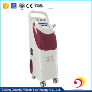 Best RF Skin Tightening Face Lifting Machine pictures & photos