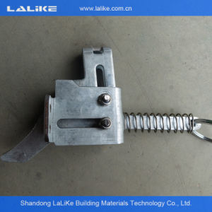 Scaffolding Accessories Scaffolding Plank Safety Lock of Hook