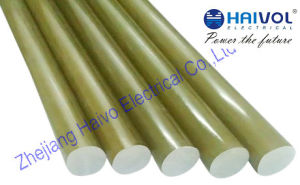 Epoxy Rods for High Voltage Composite Insulators pictures & photos