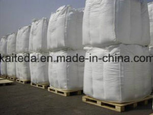 2016 Most Competitive Urea 46% Carbamide pictures & photos