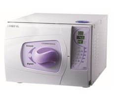 Dental Supply Factory Sales Dental Autoclave
