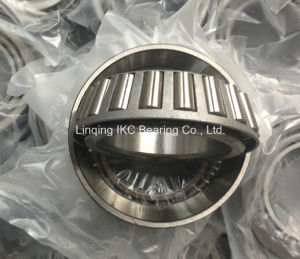 Automobile Bearing Wheel Hub Bearing Gearbox Bearing 9278/9220 K9278/K9220 Lm102949/Lm102910 pictures & photos