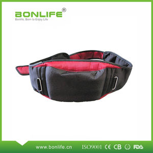 2014 Hot Selling Electric Slimming Massage Belt /Knee Belt Massage (CE, RoHS) pictures & photos