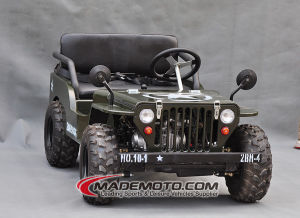 China Willys Mini Jeep Willys Mini Jeep Manufacturers Suppliers