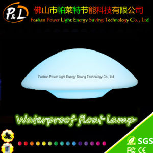 Wireless Waterproof Swimming Pool Decor LED Ball Light pictures & photos