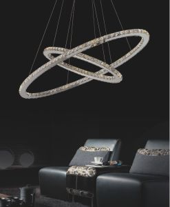 High Quality Modern LED Home Design Pendant Lamps (MP77057-54) pictures & photos