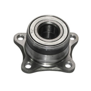 Rear Wheel Hub Assembly for Toyota Celica Bca: 512137
