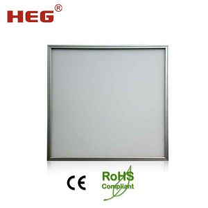 595x595 600x600 620x620625x625 LED Panel Dimmable