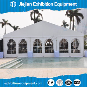 Unitary Air Conditioning for Temporary Outdoor Event Tent pictures & photos